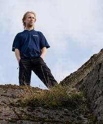 Profilový obrázek Petr Miš