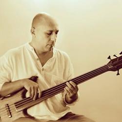 Profilový obrázek Petr Moczek
