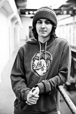 Profilový obrázek Petr Novák
