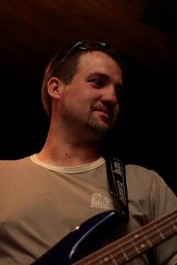 Profilový obrázek petrmusic