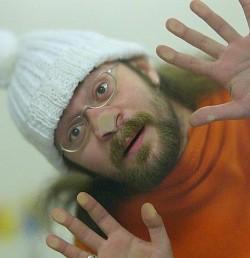 Profilový obrázek PetrOff