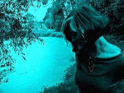 Profilový obrázek Petrovicna