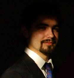 Profilový obrázek Petr PodraziL
