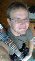 Profilový obrázek Petrpok