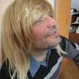 Profilový obrázek Petr Šolc