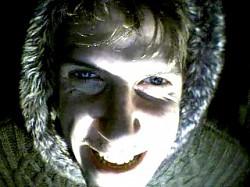 Profilový obrázek Petr Szakál