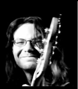 Profilový obrázek Petr the bass