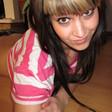 Profilový obrázek _PetRushaa_