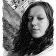 Profilový obrázek petrušína