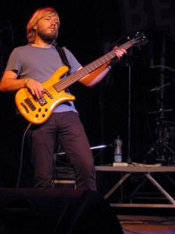 Profilový obrázek Petr V
