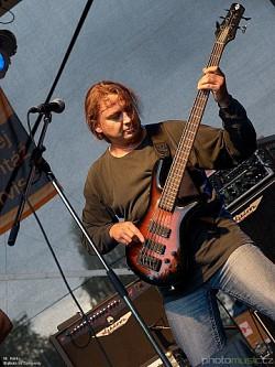 Profilový obrázek Petr Vacek