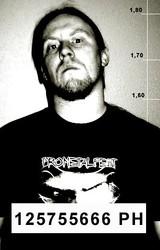 Profilový obrázek Petr Horčičák - Koloss