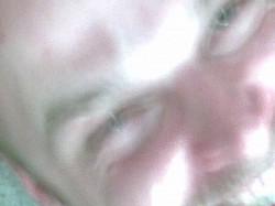 Profilový obrázek Petr Záleský