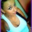 Profilový obrázek _PeTtuLkOoOoS_
