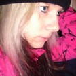 Profilový obrázek pettulle_