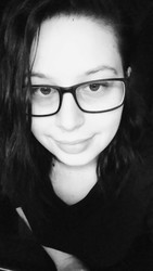 Profilový obrázek Petula666