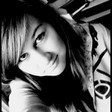 Profilový obrázek Petule09