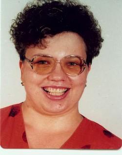 Profilový obrázek Peťulinka544