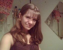 Profilový obrázek Peťulka1302