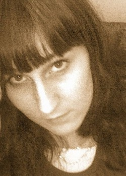 Profilový obrázek petulkaa18