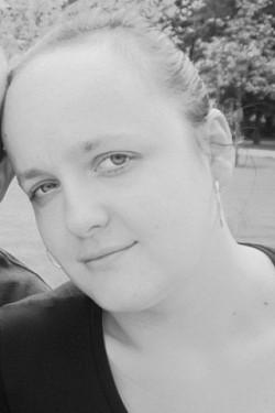 Profilový obrázek peťulkajbc