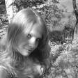 Profilový obrázek Peťulka Kasičová