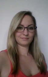 Profilový obrázek Petunia666