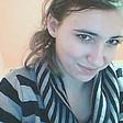 Profilový obrázek petush