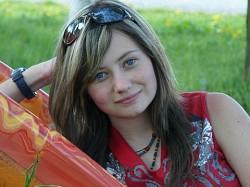 Profilový obrázek Pet'ušška