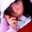 Profilový obrázek PetyBeat-s.r.o
