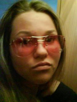 Profilový obrázek Petys
