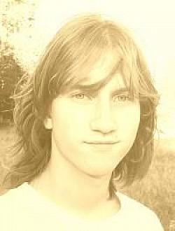Profilový obrázek Peuperr