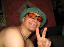 Profilový obrázek Pexeso