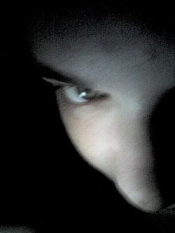 Profilový obrázek Pheebes