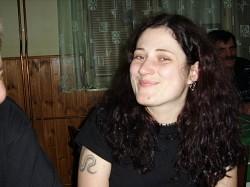 Profilový obrázek Phetule