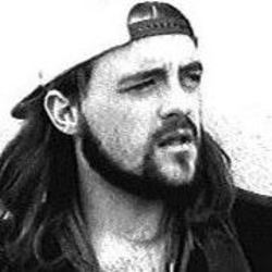 Profilový obrázek Miguel Cuesco