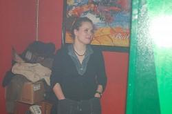 Profilový obrázek phuguri