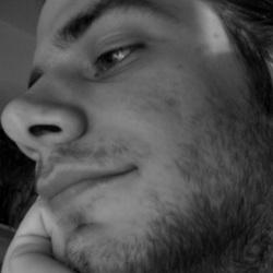 Profilový obrázek Martin Těthal-Hruška