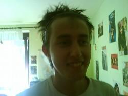 Profilový obrázek Pickot
