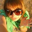Profilový obrázek PiFčO:)