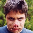 Profilový obrázek PIGB0Y