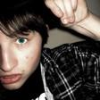 Profilový obrázek Pikol