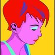 Profilový obrázek pikolino