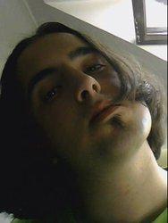 Profilový obrázek Pimeys