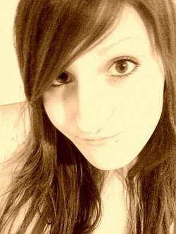 Profilový obrázek pInIdLo