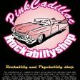 Profilový obrázek PINK CADILLAC Rockabilly Shop