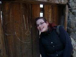 Profilový obrázek Petronela