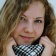 Profilový obrázek Piret