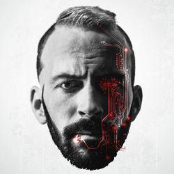 Profilový obrázek Pischto - zakázanÝovoce