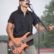 Profilový obrázek Pistik-Bass GV